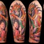 chinese-tattoo-19