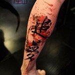 chinese-tattoo-25