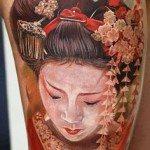 chinese-tattoo-26