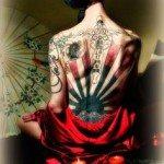 chinese-tattoo-3