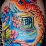chinese-tattoo-30