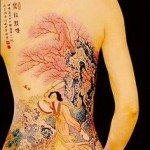 chinese-tattoo-34