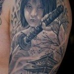 chinese-tattoo-35