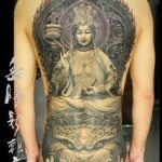 chinese-tattoo-36
