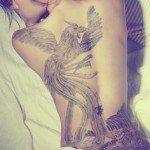 chinese-tattoo-4