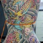 chinese-tattoo-43