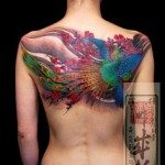 chinese-tattoo-44