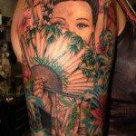 chinese-tattoo-5