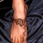 chinese-tattoo-9