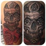 Chula Vista Tattoo Shop Cal State Crew 3