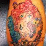 Chula Vista Tattoo Shop Cal State Crew 4