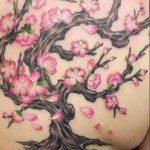 Chula Vista Tattoo Shop Flesh Skin Grafix Tattoo 2