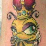 Chula Vista Tattoo Shop Flesh Skin Grafix Tattoo 3