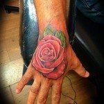 Chula Vista Tattoo Shop Studio 767 2