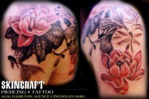 best tattoo artists in cincinnati top shops studios