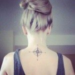 compass-tattoo-meaning-18