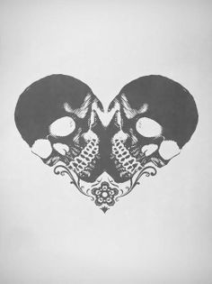 Couple Tattoo Ideas 49