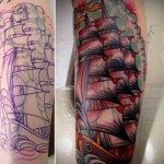 cover-up-tattoo-1