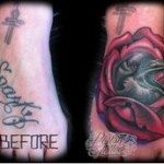 cover-up-tattoo-10