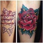 cover-up-tattoo-12