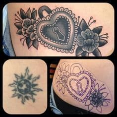 cover-up-tattoo-13