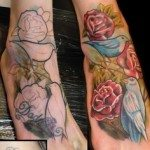 cover-up-tattoo-16