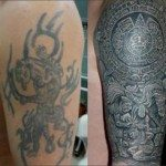 cover-up-tattoo-2