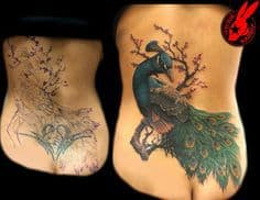 cover-up-tattoo-21