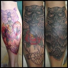 cover-up-tattoo-22