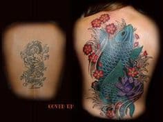 cover-up-tattoo-24
