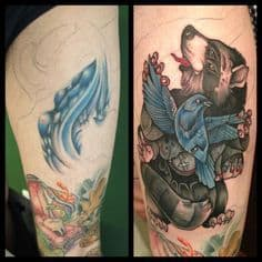 cover-up-tattoo-25