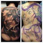 cover-up-tattoo-3