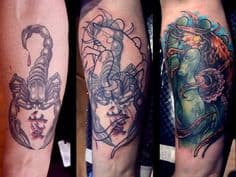 cover-up-tattoo-5