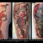 cover-up-tattoo-6