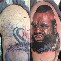 cover-up-tattoo-7
