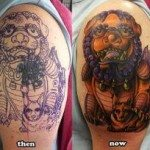 cover-up-tattoo-8