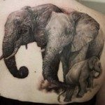 elephant-tattoo-meaning-55