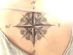 Family Tattoo Ideas 1