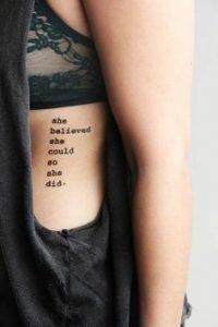 Family Tattoo Ideas 15