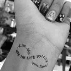 Family Tattoo Ideas 16
