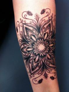 Family Tattoo Ideas 17