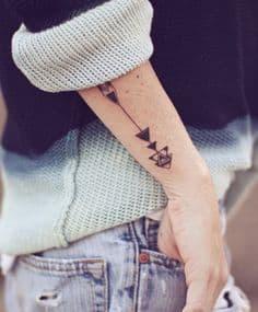 Family Tattoo Ideas 24