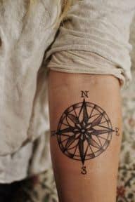 Family Tattoo Ideas 26