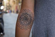 Family Tattoo Ideas 28
