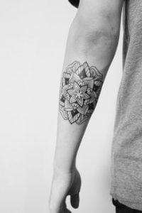 Family Tattoo Ideas 3