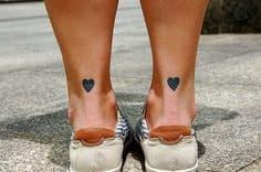 Family Tattoo Ideas 30