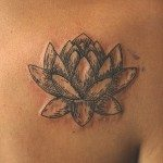 floral-tattoo-design-11