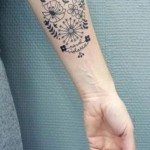 floral-tattoo-design-30
