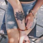 floral-tattoo-design-36