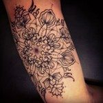 floral-tattoo-design-38